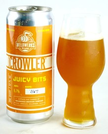 weldwerks juicy bits (Custom).jpg