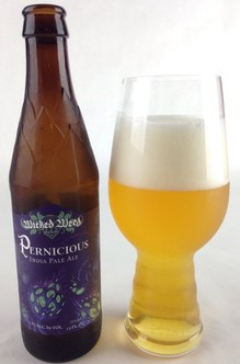 wicked weed pernicious ipa (Custom).jpg