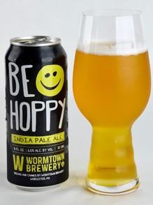 wormtown be hoppy (Custom).jpg