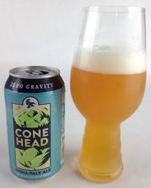 zero gravity conehead (Custom).jpg