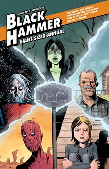 BlackHammerAnnual_Cover.jpg