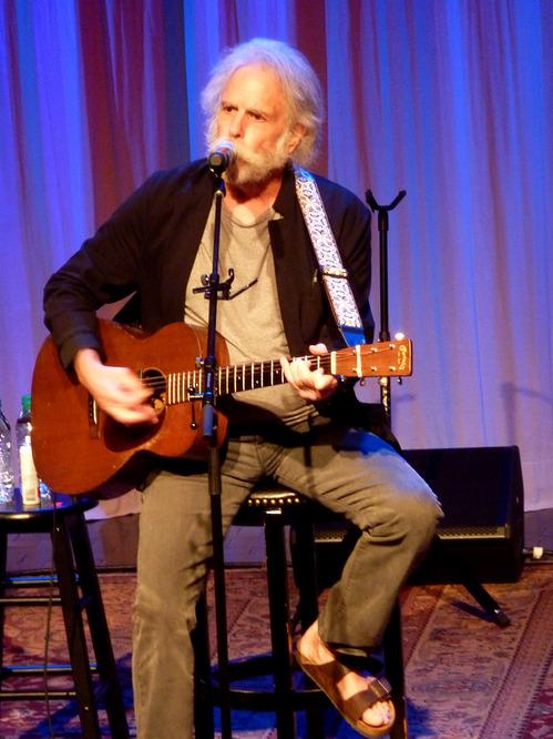 Bob Weir.JPG