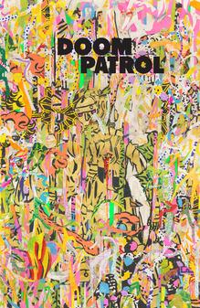 Doom Patrol_Brian Chippendale.jpg