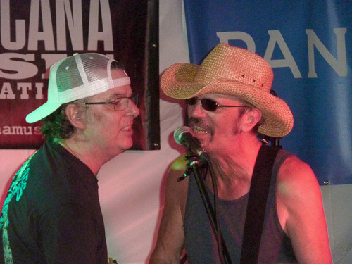 Eric Ambel and Brian Henneman.JPG