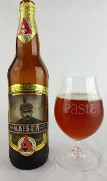 avery kaiser octoberfest (Custom).jpg