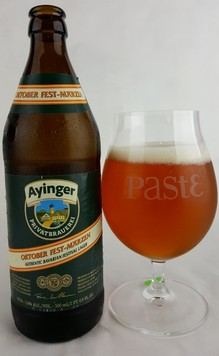 Thumbnail image for ayinger octoberfest (Custom).jpg