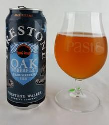 firestone oaktoberfest (Custom).jpg