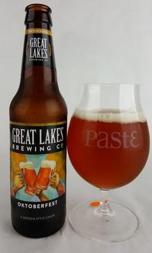 great lakes octoberfest (Custom).jpg
