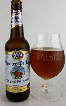 hacker pschorr octoberfest (Custom).jpg