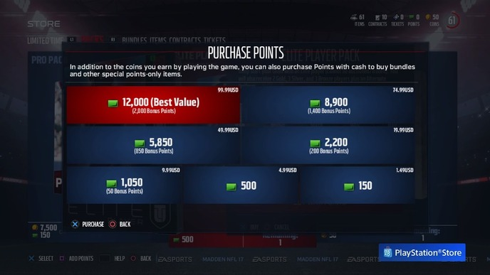 madden 17 purchase points.jpg