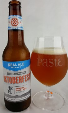 real ale octoberfest (Custom).jpg