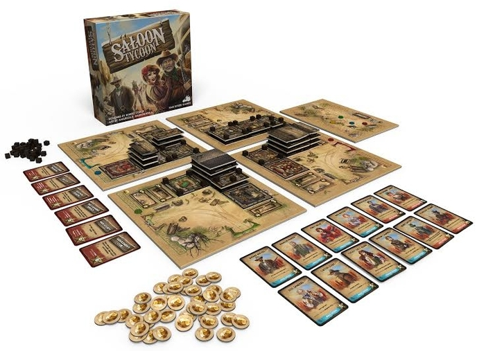 saloon tycoon pieces.jpg