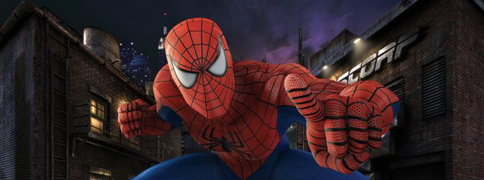 universal spider-man.jpg