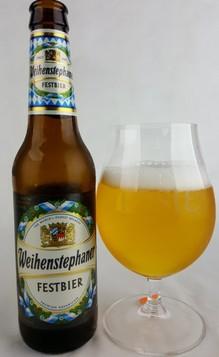 weihenstaphener octoberfest (Custom).jpg