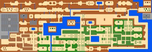 world maps zelda.png