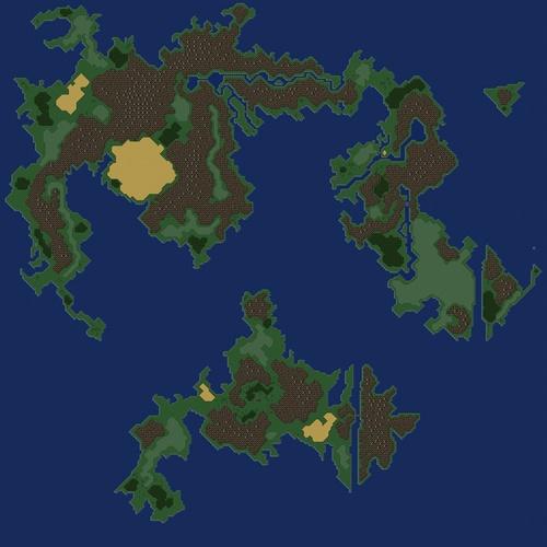 world_maps_ffvi.jpg