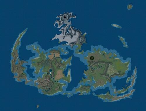 world_maps_ffvii.jpg