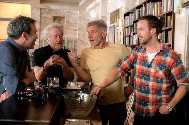 Blade Runner Promo Photo.jpg