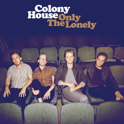 ColonyHouse.jpg