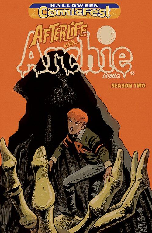 HCF16_Archie_Afterlife-Season-2.jpg