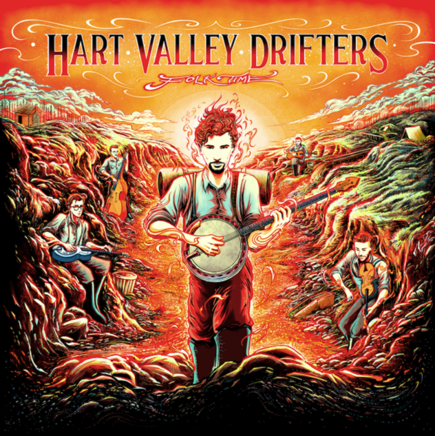Hart Valley Drifters Art.png