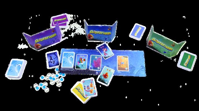 aquarium game.png