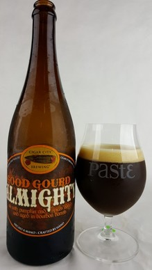 Thumbnail image for cigar city gourd almighty 2016.jpg