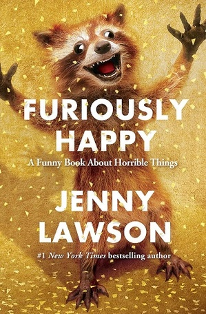 funny books furiously happy.jpg