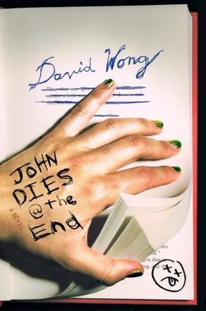 funny books john dies.jpg