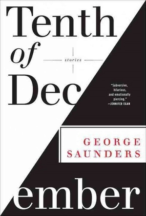 funny books tenth of december.jpg