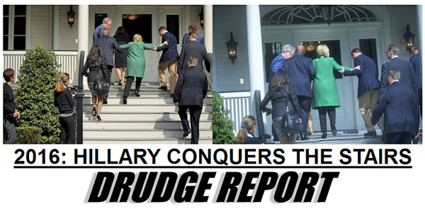 hillary-clinton-staircase-2016-drudge-screenshot-600.jpg