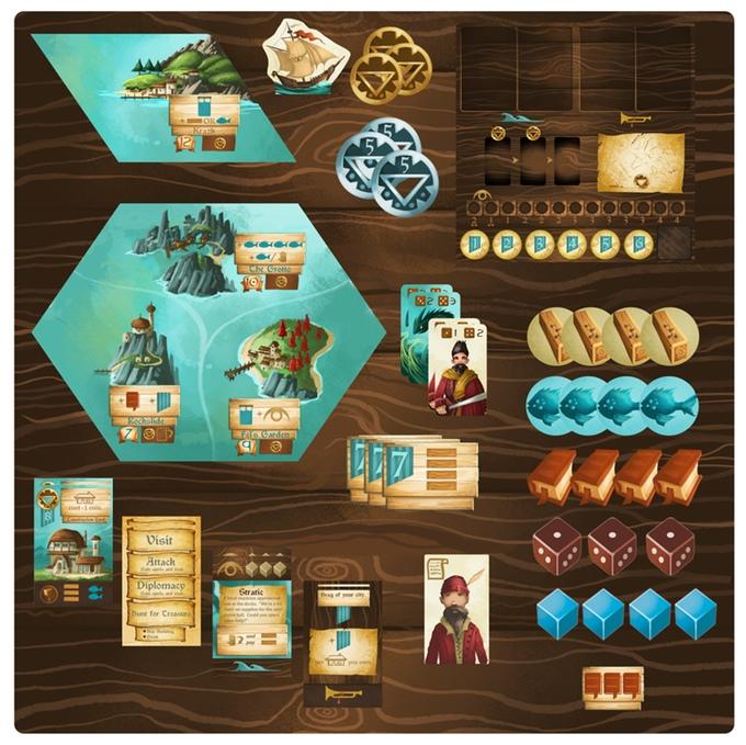 islebound pieces.jpg