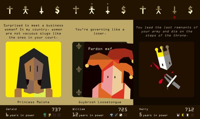 reigns review screen.jpg