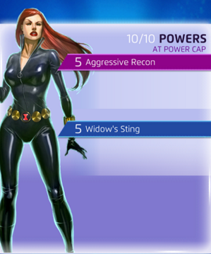 1BlackWidow.png