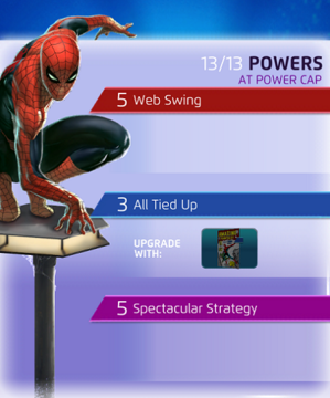 1SpiderMan.png