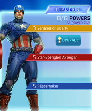2CaptainAmerica.png