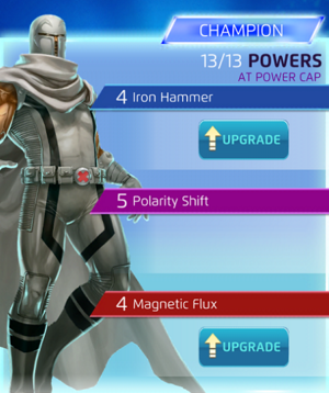 2Magneto.png