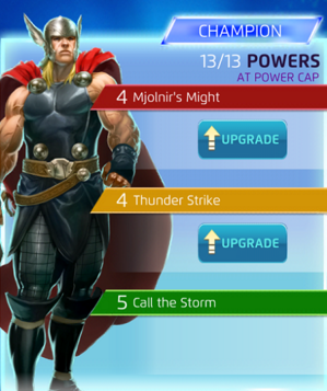 2Thor.png