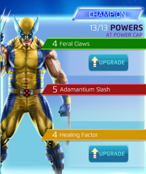 2Wolverine.png