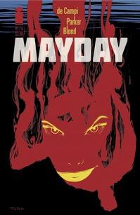 Mayday01_Cover.jpg