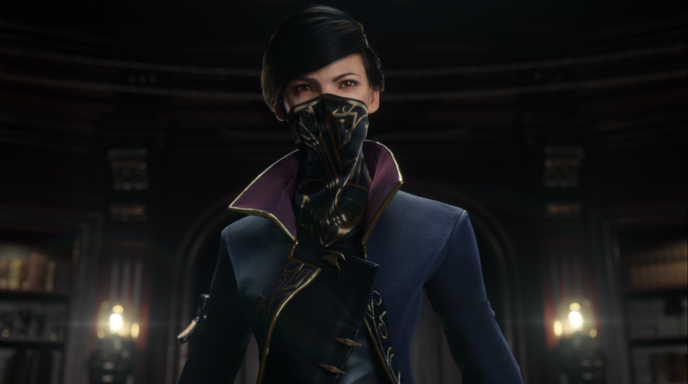 dishonored 2 emily.png