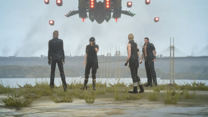 Thumbnail image for ffxv review 2.jpg