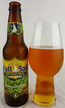 full sail 8 pound.jpg