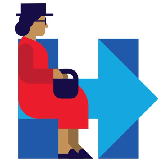 hillary logo.png