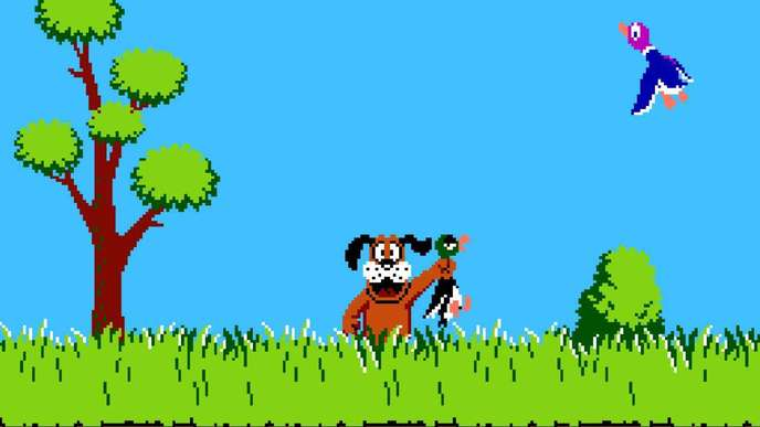 nintendo mobile duck hunt.jpg