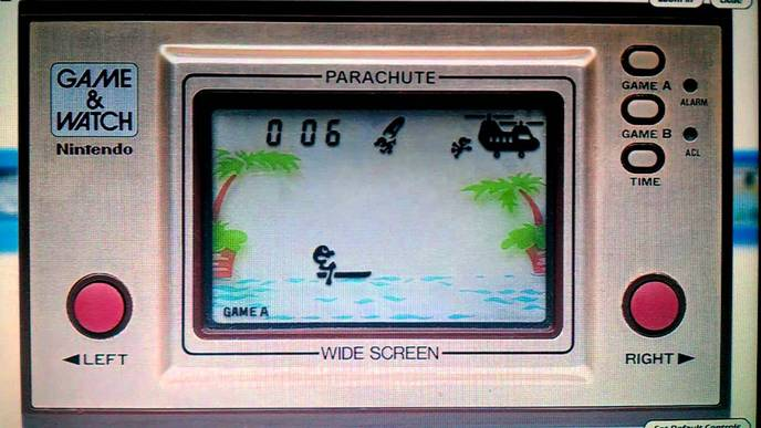 nintendo mobile game and watch.jpg