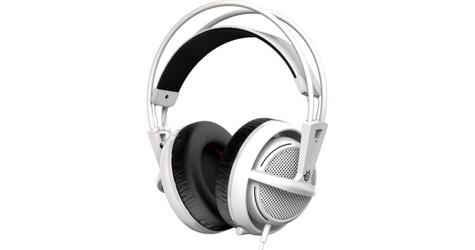 steelseries siberia 200 gift guide.jpg