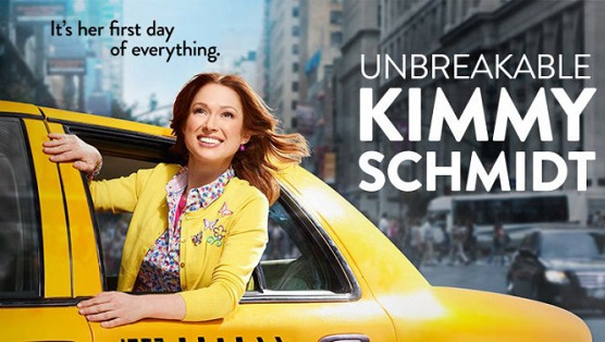 Thumbnail image for unbreakable kimmy schmidt main.jpg