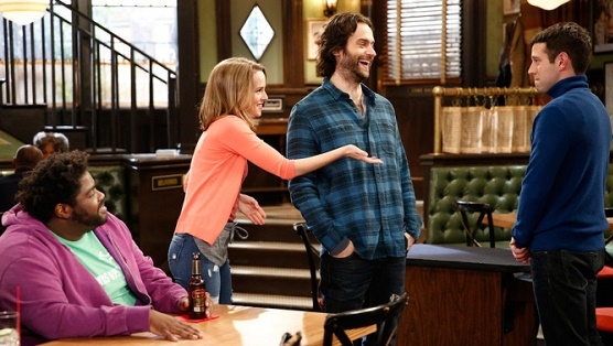 Thumbnail image for undateable live feature main.jpg