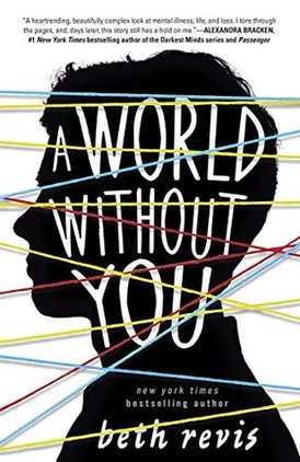 Thumbnail image for A_WORLD_WITHOUT_YOU_REVIS.jpg